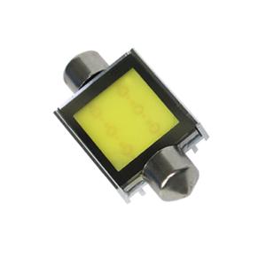 LED Lamp 39mm 6W COB Chip